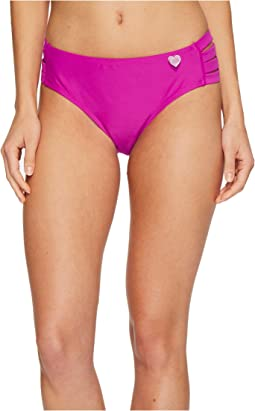 Body Glove - Smoothies Nuevo Contempo Bottoms