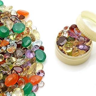 50 + Carats Mixed Gem Natural Gem Mart Usa Loose Gemstone Mix Lot Wholesale Loose Mixed Gemstones Loose Natural Wholesale ...