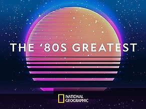 80s Greatest Season 1