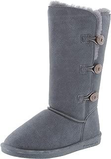 Bearpaw Women's Lauren Fashion Boot