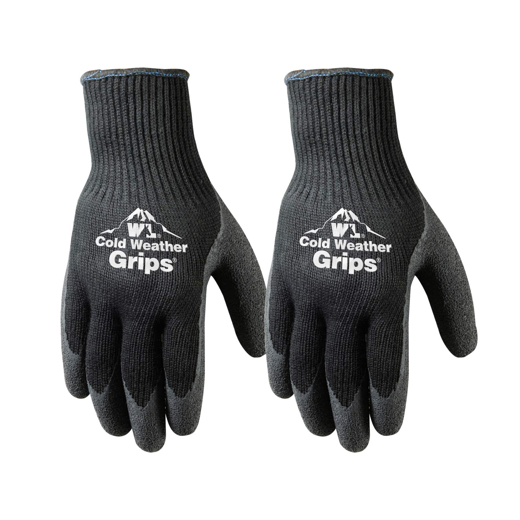 Pairs Weather Winter Gloves 526LN