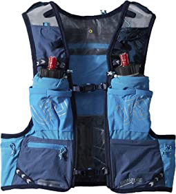 Ultimate Direction - Mountain Vest 4.0