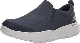 Men's Go Walk Evolution Ultra-54736 Sneaker