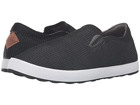 Freewaters Sky Slip-On Knit Sneaker a9JCES8eP