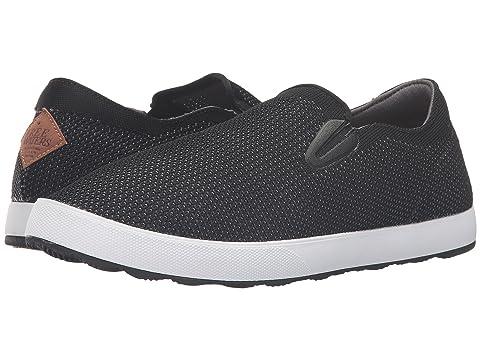 Freewaters Sky Slip-On Knit Sneaker jKWVO