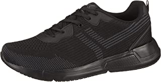 Kinetix Wide Moda Ayakkabı Erkek