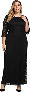Best plus size 5x formal dresses Reviews