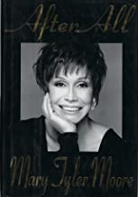 after all mary tyler moore