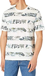 Only & Sons ONSMELODY LIFE REG SS TEE heren t-shirt