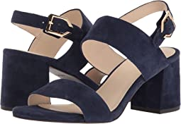 Cole Haan - Avani City Sandal