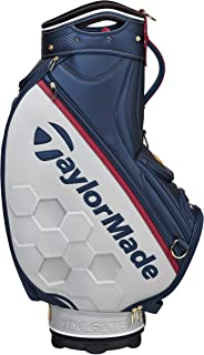 new taylormade staff bag 2019