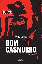 Dom Casmurro (Clássicos Melhoramentos)