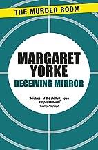 Deceiving Mirror (Murder Room)