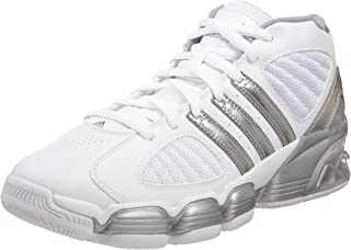 Best adidas basketball shoes 2009 Reviews