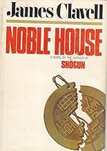 Noble House Vol. 2