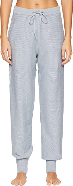Lucinda Sweatpants