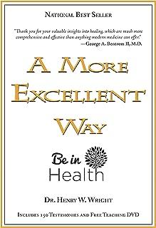 Best good health update Reviews