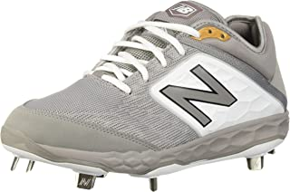 Amazon.com  New Balance - Baseball   Softball   Team Sports ... 26f4a08065a