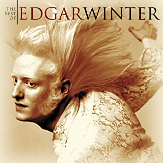Best edgar winter tobacco road Reviews