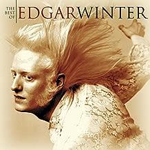 Best the edgar winter group songs Reviews