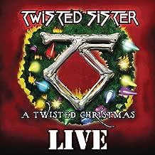 A Twisted Christmas (Live)