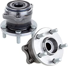 Best gto rear wheel bearing Reviews