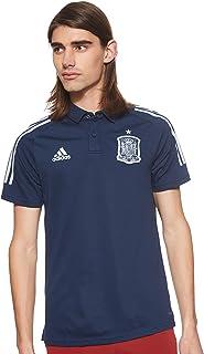 adidas męska koszulka polo Fef