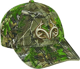 Best realtree xtra hat Reviews