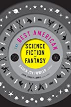 Best top science fiction books 2016 Reviews