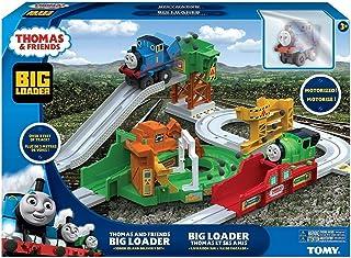 Thomas & Friends Big Loader Playset