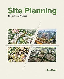 Site Planning: International Practice (The MIT Press)