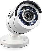 Swann PRO-T845 Imitation Bullet Camera Security, White (SWPRO-T845DUM-US)