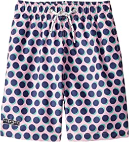 Adaptable Baby Swmmimg Shorts Big Clearance Sale Boys' Clothing (newborn-5t) Clothing, Shoes & Accessories