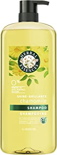 Herbal Essences Smooth Collection Conditioner with Rose Hips & Jojoba Extracts, 33.8 fl oz (Pack of 4)