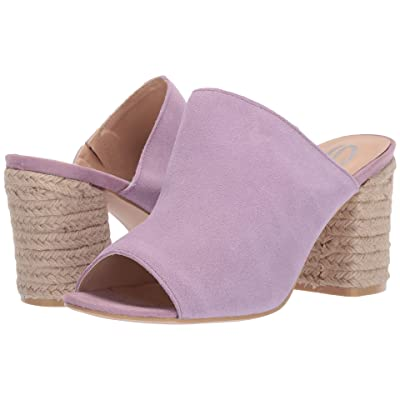 Sbicca Harmonee (Lavender) Women