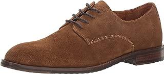 Giày cao cấp nam – Men's Sam Derby Oxford