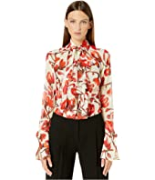 Vivienne Westwood - Frill Shirt