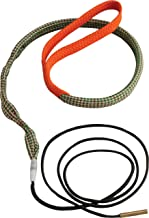 Hoppe's 24000V BoreSnake Viper Pistol and Revolver Bore Cleaner, .22 Caliber