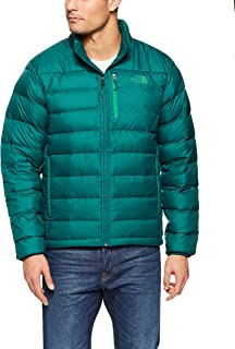 Best the north face 550 down jacket Reviews