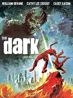 Best dark star ending Reviews