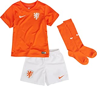2014-15 Holland Home World Cup Mini Kit