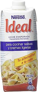 Amazon.es: Leche condensada y en polvo: Alimentación y ...