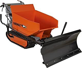 Plow Blade for YD8105 Track Barrow