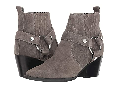 SuedeMedium SuedeGray Brown Bootie Green Suede Black LTD LeatherBlack SuedeDark Fisher Brown Halie SuedeLight Marc SqgZx