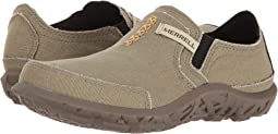 Merrell Kids Slipper (Toddler/Little Kid/Big Kid)