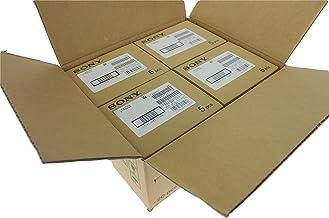20 Pack Sony LTX800G LTO Ultrium-4 Data Tape (800/1.6TB)