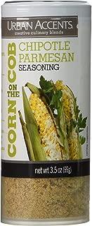 Best corn on the cob seasoning mix Reviews