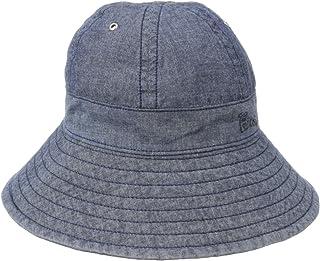 Carhartt Women's Rolette Bucket Hat