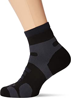 Cross Trail Classic Cut Chaussettes Calcetines Unisex Adulto
