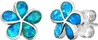 hawaiian opal rings
